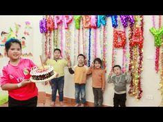 Kids Go To School   Best friend's birthday Chuns Buy a Birthday Cake To Celebrate 2 - YouTube Kids Going To School, Best Friend Birthday, Best Friends, Birthday Cake, Cooking Recipes, Celebrities, Youtube, Desserts, Stuff To Buy