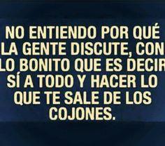 Q verdad!!!!!!