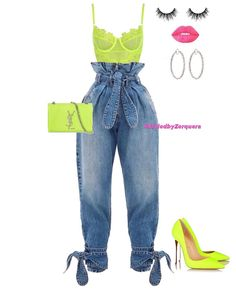 date casual outfit Swag Outfits, Classy Outfits, Stylish Outfits, Fashion Outfits, Womens Fashion, Fashion Trends, Party Fashion, Swag Fashion, Fashion Pants