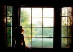 40 Best Looking Out The Window Images Feelings Windows Artworks