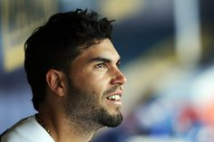 Eric Hosmer Photos: Minnesota Twins v Kansas City Royals