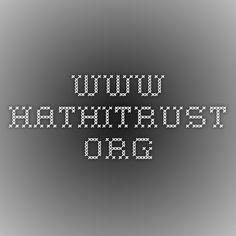 www.hathitrust.org