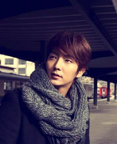 Lee Jun Ki that face <3