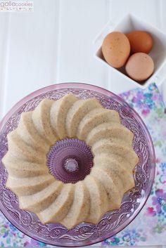 flan de galletas al microondas Flan, Few Ingredients, Sweet Recipes, Tapas, Pudding, Favorite Recipes, Sweets, Healthy, Gastronomia