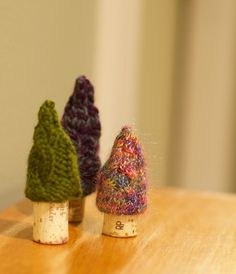 tinytrees 2014-11-18