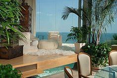 Luxury living in Laguna Beach via @Zillow