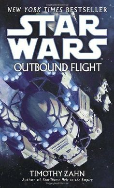 Outbound Flight (Star Wars) by Timothy Zahn, http://www.amazon.com/dp/034545684X/ref=cm_sw_r_pi_dp_0.Gkrb1WK6FVQ