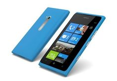Nokia makes Lumia 900 free to all AT customers, now through April 21st  By Zachary Lutz posted Apr 10th 2012 9:26PM