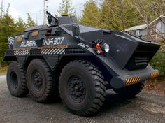 Prepper Vehicle | TakeOurCountryBack_LR_017_DoomsdayPreppersIII.jpg