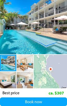 Mowbray by the Sea (Port Douglas, Australia) – Book this hotel at the cheapest price on sefibo.