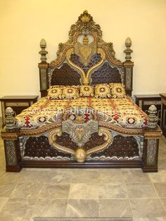 Bedroom Sets In Pakistan home furniture, cheap furniture,used bedroom furniture for sale