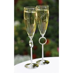 With This Ring Flutes - $45.99