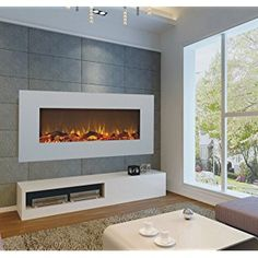 image detail for electric fireplace design pictures remodel