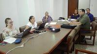 Noticias de Cúcuta: PLANEACIÓN EN CONJUNTO CON CONCEJALES ESTUDIAN MOD...