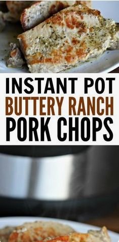 Old tomato salad - Recipe Guide Easy Pork Chop Recipes, Fun Easy Recipes, Pork Recipes, Delicious Recipes, Drink Recipes, Keto Recipes, Yummy Food, Recipe For Boneless Pork