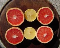5 Fruits That Boost Immunity and Fight Cold