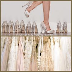Que Zapatos Elegir