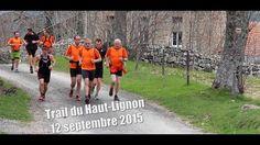Présentation du Trail du Haut Lignon qui aura lieu le 12 septembre 2015 Plus d'informations sur www.athletence.fr  Nous vous rappelons que le survol de personnes en drone à moins de 30 mètres est interdit sans autorisation.  Drone Evasion Yoann BERNARD 06 84 04 71 18 www.drone-evasion.com