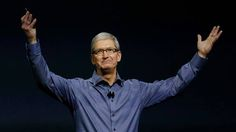 Apple had its best year ever in world's fastest growing smartphone market Read more Technology News Here --> http://digitaltechnologynews.com  Apple CEO Tim Cooks desperate bet to make India its next big market is starting to pay off.  SEE ALSO: Apple's 13-year winning streak ends now  Last year was Apples best year in India. The company shipped about 2.5 million iPhones in the country according to figures from the marketing research firm Counterpoint. The firm told Mashable India that Apple…