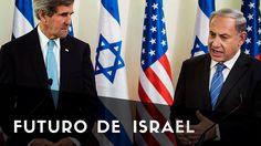 El discurso de Kerry y las declaraciones de Donald Trump al futuro de Is...