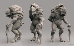 What Are You Working On? 2014 Edition - Page 338 - Polycount Forum