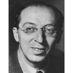 Image result for images of aaron copland