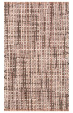 Jaipur Area Rug available at #Nordstrom