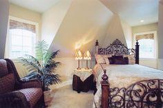 master bedroom designs ideas modern master bedroom design ideas interior design ideas for bedroom #Bedrooms