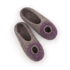 wooppers-omicron-felted-slippers-purple-a.jpg (960×960)