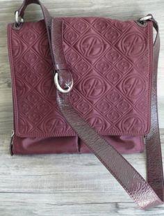 Francesco Biasia Bags | Leather Handbag | Poshmark | 310x236