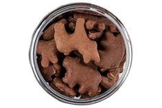 Crackers and Flatbreads direct from the bakery at Farmers Market Online National Animal, Animal Crackers, Chocolate Covered, Farmers Market, Baked Goods, Holiday Recipes, Dog Food Recipes, Bakery, Pudding