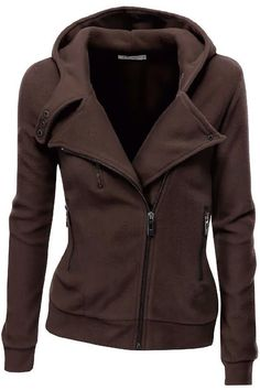 Classic Fall Fashion, Fall Winter Fashion, Makeup With Red Hair, Hoodie  Jacket, 880d61703a