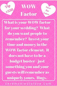Relieve your wedding day stress by ing this helpful tip. You will relax when you know that all your wedding planning has been worth the works and your dream wedding ceremony and reception settings are exactly want. Free Wedding, Budget Wedding, Perfect Wedding, Destination Wedding, Wedding Unique, Diy Wedding, Wedding Punch, Trendy Wedding, Wedding Costs
