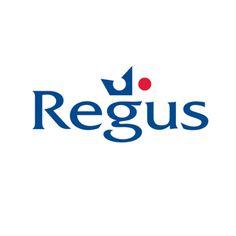 La multinacional Regus presenta su nueva identidad corporativa - Brandemia_