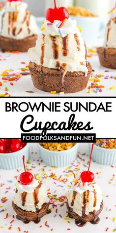 For about $8.13, you can make a fun birthday treat, after-school snack, or dessert any night of the week. The recipe makes 12 servings and is always a crowd pleaser!  Follow Food Folks and Fun for more delicious dessert recipes!