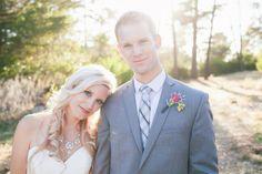 Patty and Cam Slideshow   Cambria Pines Lodge Wedding   Cambria, CA   Still Music: Santa Cruz Wedding Photography » Still Music: Wedding Pho...