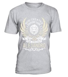 # ALEJANDRO THE GOOD THING ABOUT ALEJANDRO IS THAT ITS TRUE .  ALEJANDRO THE GOOD THING ABOUT ALEJANDRO IS THAT ITS TRUE  A GIFT FOR THE SPECIAL PERSON  It's a unique tshirt, with a special name!   HOW TO ORDER:  1. Select the style and color you want:  2. Click Reserve it now  3. Select size and quantity  4. Enter shipping and billing information  5. Done! Simple as that!  TIPS: Buy 2 or more to save shipping cost!   This is printable if you purchase only one piece. so dont worry, you will…