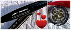 Giveaway from Ami BeautyUnearthly/ Розыгрыш в блоге Ами http://beautyunearthly.blogspot.com/2014/02/giveaway-from-ami-beautyunearthly.html