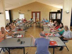 Liban: Dr Robert J. Wicks écrit au sujet de clés fondamentales pour résister au traumatisme