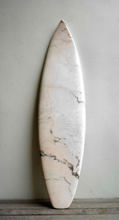 marble and surf. Quite cool wouldn't you say! =D