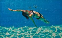 Painting by Eric Zener Daughter of the sea, I could not live far from the Cerulean ocean. It is my nest, my cocoon, The fountainhead of my songs.