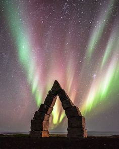 """National Geographic Your Shot on Instagram: """"Photo by @James.Rushforth 