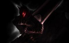 """Dragonslayer"" by humantyphoon89.deviantart.com on @DeviantArt"