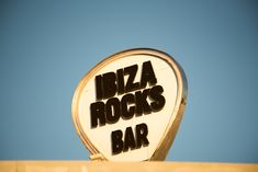 Destination wedding photographer Ibiza of Candice & Paddy Slater at the best bar in San Antonio to have a wedding party in the night. Cool Bars, Destination Wedding Photographer, Ibiza, Over The Years, Wedding Blog, Amazing, Ibiza Town