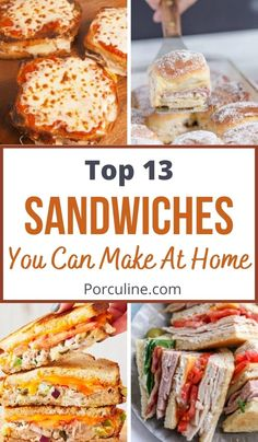 Sandwiches For Lunch, Delicious Sandwiches, Soup And Sandwich, Wrap Sandwiches, Fun Sandwich Recipes, Lunch Recipes, Cooking Recipes, Lunch To Go, Lunch Box