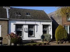 Bezichtiging virtueel leuke halfvrijstaande woning in Wolphaartsdijk Zee...