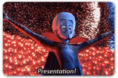 6 tips to make your presentation more memorable - PR Daily Pr Jobs, Job Opening, We Remember, How To Memorize Things, Presentation, Articles, Social Media, Make It Yourself, Learning
