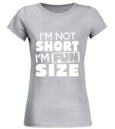 9d437d8e9 81 Best WoW T-Shirt images   T shirts, Tank shirt, Tee shirts