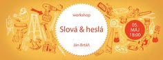 Slová & heslá - http://detepe.sk/slova-hesla/