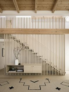 design of staircase wall / design of staircase & design of staircase wall & design of staircase armrest & staircase design & staircase wall design & steel staircase design & staircase wall design modern & outdoor staircase design Home Stairs Design, Interior Staircase, Railing Design, Modern Staircase, Home Interior Design, Interior Architecture, Decorating Staircase, Exterior Stairs, Stairs Architecture